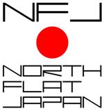 North Flat Japan(株式会社ノースフラットジャパン公式)
